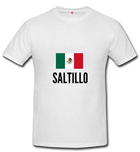 t-shirt-saltillo-city-white