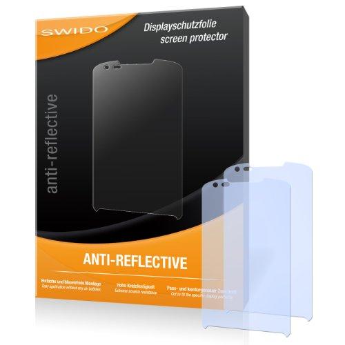 swido-x-2-pellicola-proteggi-schermo-antiriflesso-per-samsung-galaxy-xcover-2-ii-xcover-alta-qualit-