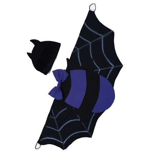 Spider Dress Up Kit. Childs. Seasonal Halloween Party Decorations Tableware & Sfx Props