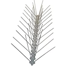 Pinchos contra alves, paloma - NUISIPIC2, 1 x50cm