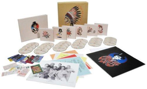 Spring 1990 by Grateful Dead (2012-10-21) (Grateful Dead Spring)