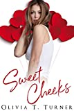 Sweet Cheeks (Sweet Enough To Eat Book 1) (English Edition)