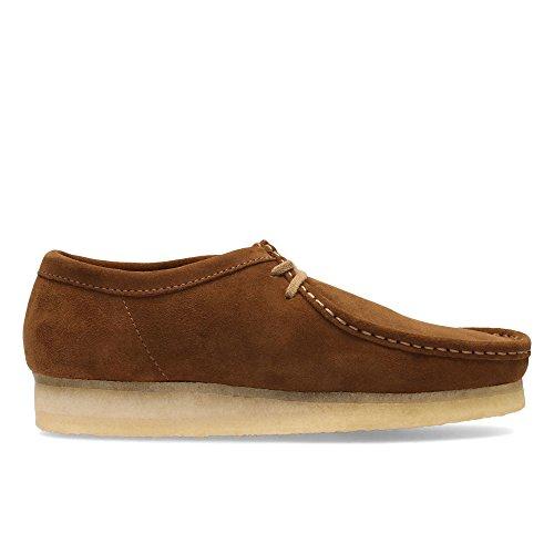 originals-wallabee-zapatos-de-cordones-de-piel-para-hombre-marron-marron-color-marron-talla-44-eu