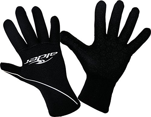 Alder-Edge-3mm-Wetsuit-Gloves-Surfing-Open-Water-Swimming-Diving-Snorkelling-Sailing-Kayaking-Canoeing-Jetski-Neoprene-Accessories-Wetsuit-Accessories-Coasteering-Watersports-Activities-Adults-and-Jun
