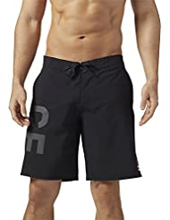 Reebok CrossFit Super Nasty Base Trainingsshort Herren