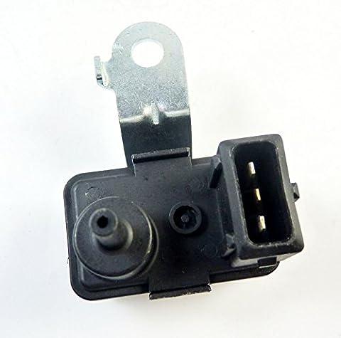NEU MAP-Sensoren MD178243 Für 1993 Plymouth Colt & 1993-1996 Mitsubishi Mirage & 1992-1996 Eagle Summit 1.5L