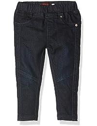Catimini Ci23003, Jeans Bébé Fille