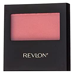 Revlon Powder Blush, Mauvelous, 5g
