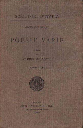 poesie-varie-a-cura-di-olindo-malagodi