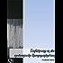 Einführung in die systemische Kommunikation