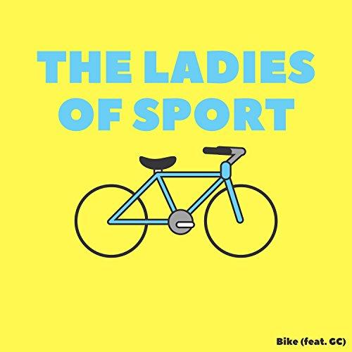 Bike (feat. GC)