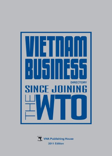 vietnam-business-directory-since-joining-the-wto-english-edition