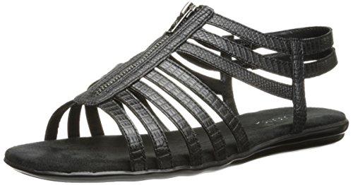 aerosoles-chlothesline-donna-us-65-nero-larga-sandalo