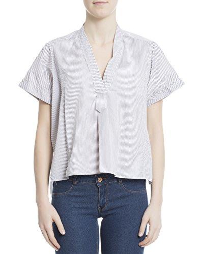 isabel-marant-womens-ht094317p014i90be-beige-white-cotton-shirt
