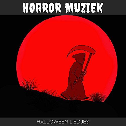 Horror Muziek - Halloween Liedjes