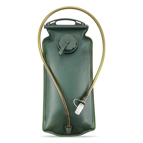 beewayr-hydration-bladder-2-liter-3-liter-water-reservoir-pack-suitable-for-hydration-system-backpac