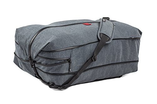 grand-trunk-explorer-large-compression-pack-cube-mountain-grey