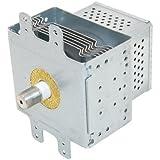 Magnetron für Bosch Mikrowelle entspricht 642266