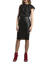 Amazon.it  relish  Abbigliamento b823cb70add