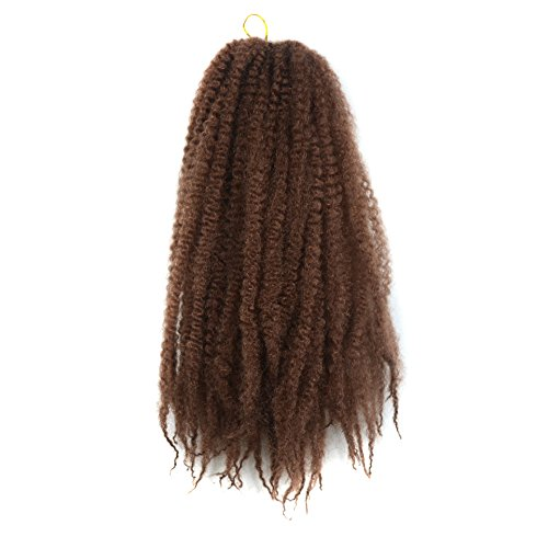 bruchi-femminile-parrucca-treccia-soffici-cosplay-parrucca-afro-4