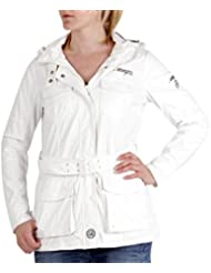 Geographical Norway - Chaqueta - Uni - para mujer