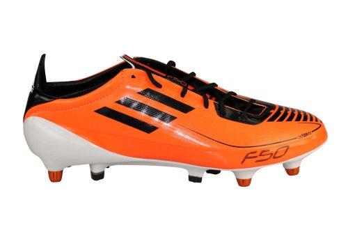 Adidas F50 adiZero XTRX SG Fußballschuhe für Herren