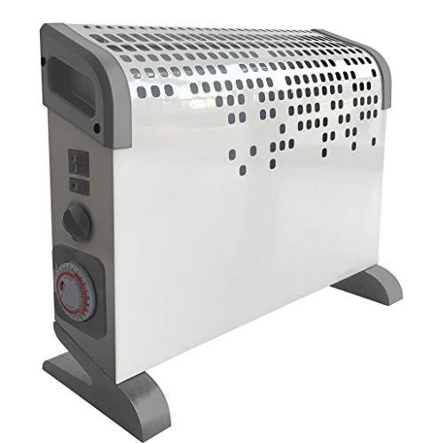 Zoom IMG-2 ardes ar4c03t termoconvettore turbine time