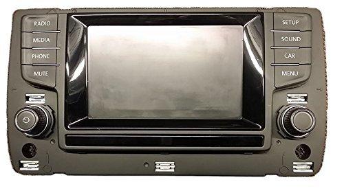 original-volkswagen-discover-media-unidad-de-control-pantalla-touch-screen-5g0919605