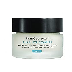 SkinCeuticals Correct A.G.E. Eye Complex 15ml hails from SkinCeuticals