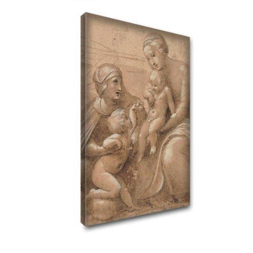 raffaello-coleccin-de-impresin-1-para-pintura-artstica-tela-moderno-visario-cuadro-decorativo-murale