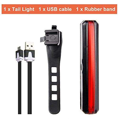 Sunspeed-Luces-Traseras-de-Bicicleta-Impermeable-de-USB-Recargable-Modos-de-6-Luces-para-Seguridad-de-Ciclismo-Deporte-de-Aire-Libre