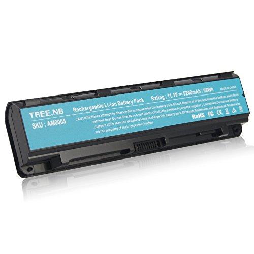 treenb-laptop-battery-for-toshiba-satellite-c55-a5300-p800-p845-p850-p870-p875-pro-p840d-p855d-p-n-p