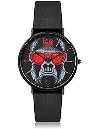ICE-Watch 1528 Damen Armbanduhr