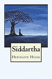 Siddartha (Lingua Spagnola)