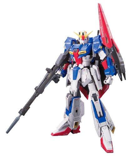 bandai-hobby-10-zeta-gundam-escala-1-144-real-grado-figura-toy-japon-importacion