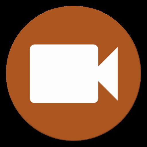 Easy Screen Recorder (Easy Screen Recorder)