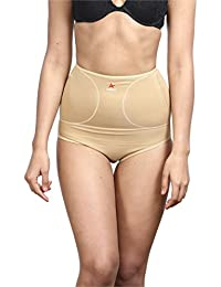3d29758d90b46 L Women s Shapewear  Buy L Women s Shapewear online at best prices ...