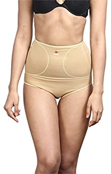 732cb84976329 Women Adorna Shapewear Price List in India on March