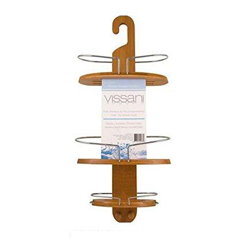 estanteria-de-bano-material-de-bambu-tipo-de-gancho-multifuncion-cuarto-de-bano-estante-3-capas-brow