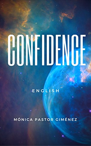 CONFIDENCE ENGLISH (Spanish Edition)