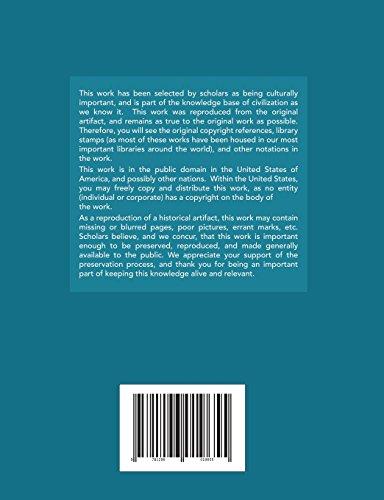 A Woman in Grey. [A tale.] - Scholar's Choice Edition