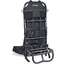 rucksack tragegestell