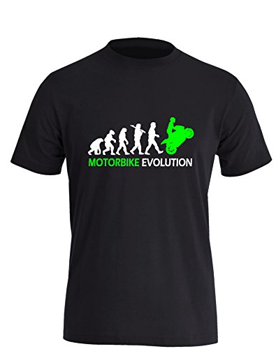 motorbike-evolution-herren-t-shirt-in-grosse-l