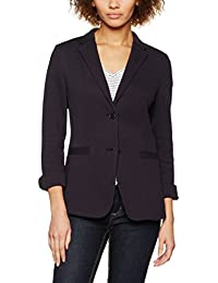 Marc O'Polo Damen Blazer M01404258045