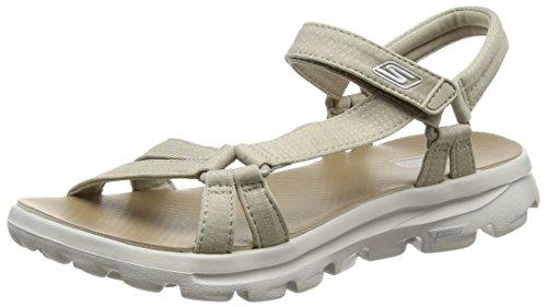 Ofensa Elevado inquilino  Compra > zapatos skechers mujer chile amazon- OFF 70% -  eltprimesmart.viajarhoje.bhz.br!