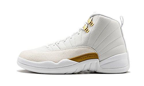 Scarpe Basket 102 Bianco 873864 Nike Ginnastica Maschile Da 6P5HxR