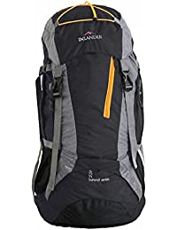 48648ffc3e Amazon.in  Inlander - Bags   Backpacks  Bags