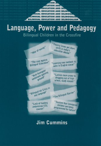 language-power-and-pedagogy-bilingual-children-in-the-crossfire-bilingual-education-bilingualism
