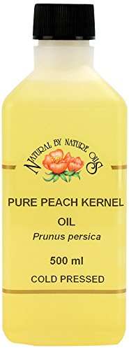 natural-by-nature-500-ml-pure-peach-kernel-ol