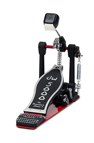dw-5000-series-ad4-accelerator-single-drum-pedal